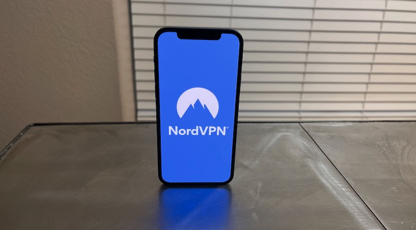 NordVPN in 2021 – Review!